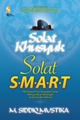 solat-khusyuk-solat-smart.jpg