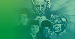 tokoh-muhammadiyah-249x130